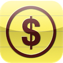 reverse budgeting and a new finance app