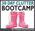 clutterbootcampcover1