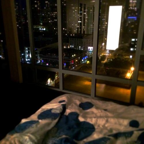 mstrbedroomnight