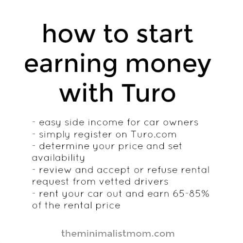 Turo2