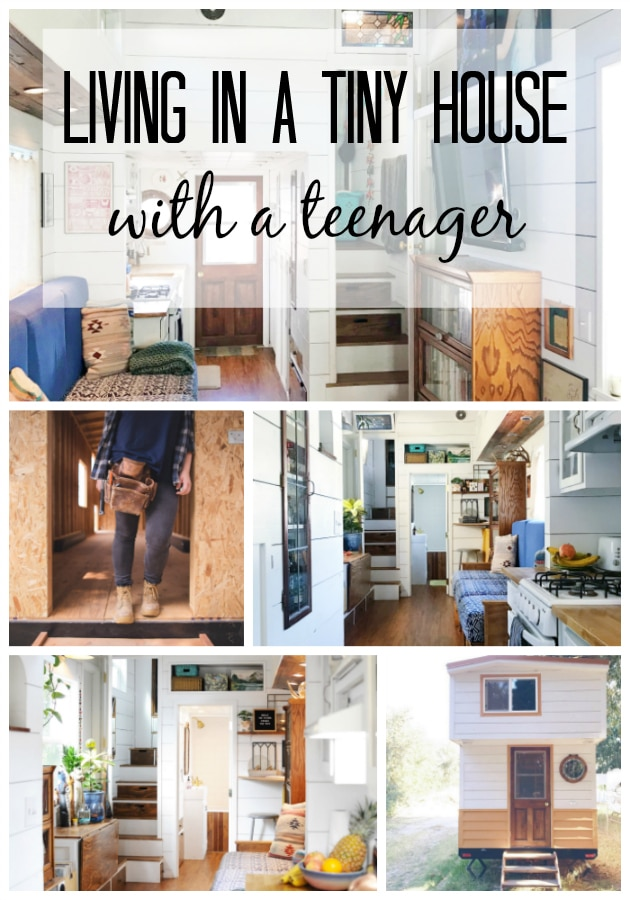 The Mom that Built Her Own Tiny Home - the minimalist mom Tiny Home Minimalist Design on house design, simple home design, brown home design, formal home design, peaceful home design, interior design, mediterranean home design, baroque home design, experimental home design, americana home design, bedroom design, tropical home design, classic home design, piano home design, geometric home design, small home design, dark home design, modern home design, furniture design, bright home design,